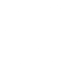 Aerospace Historical Society