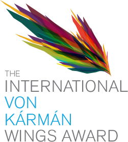International von Kármán Wings Award